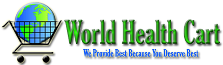 World Health Cart